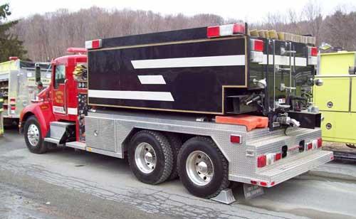 Tanker 353