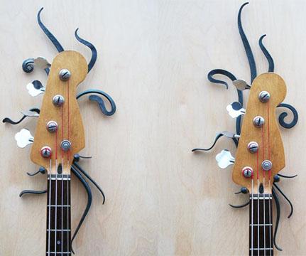 Guitar Hools