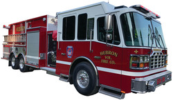 The New ETA 351