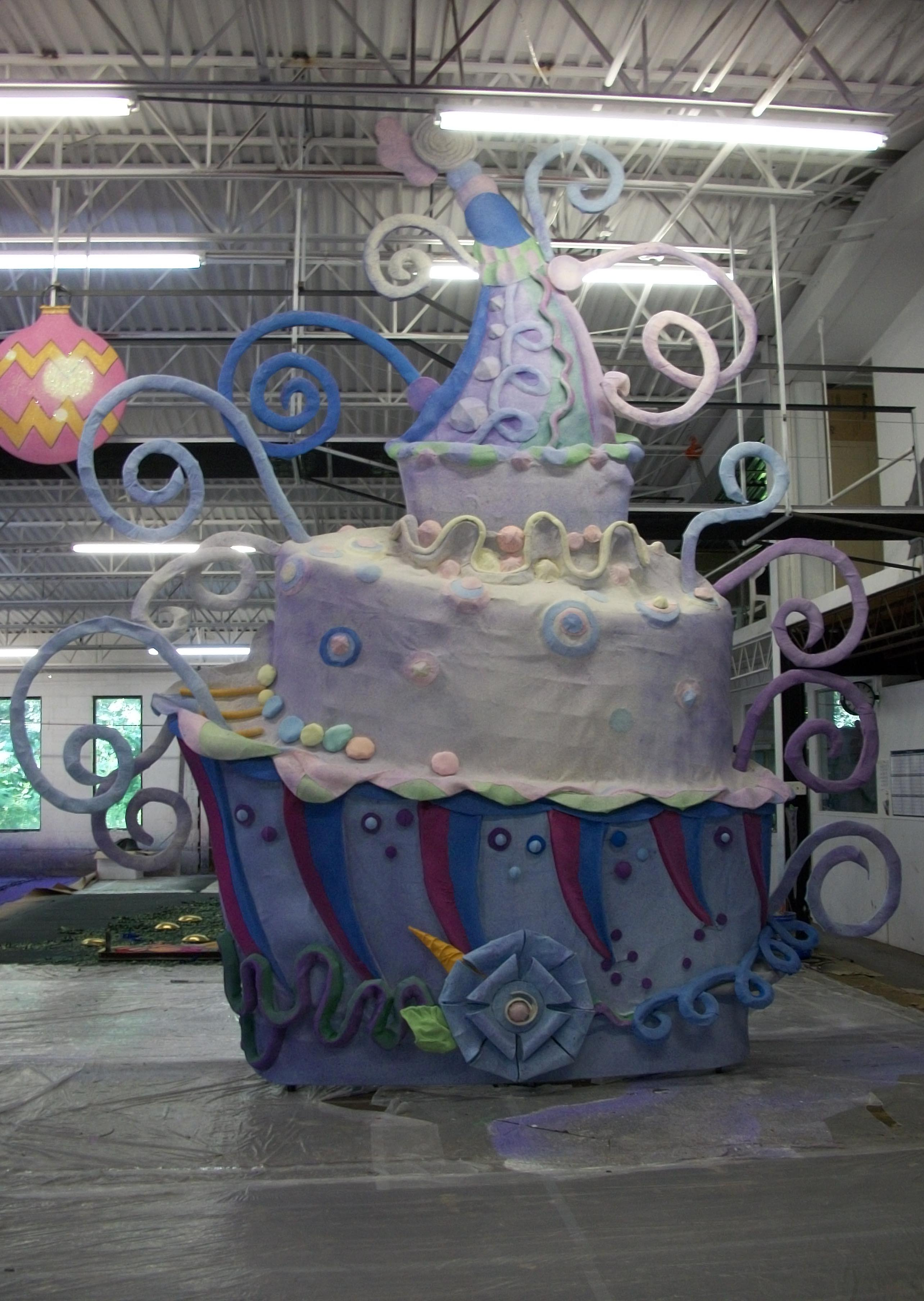 nutcracker_cake2.jpg