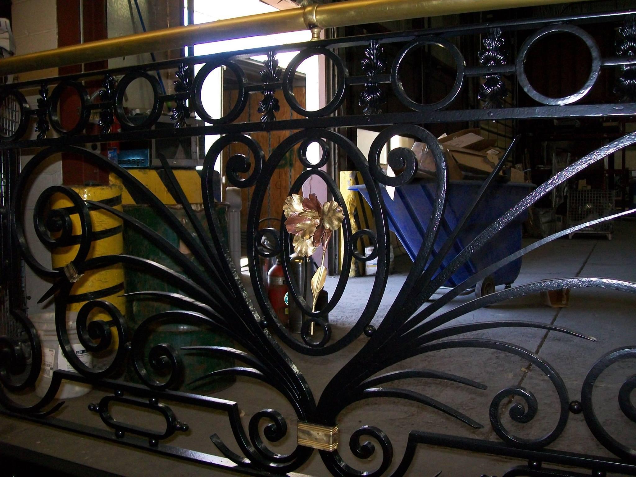 railing_det.jpg