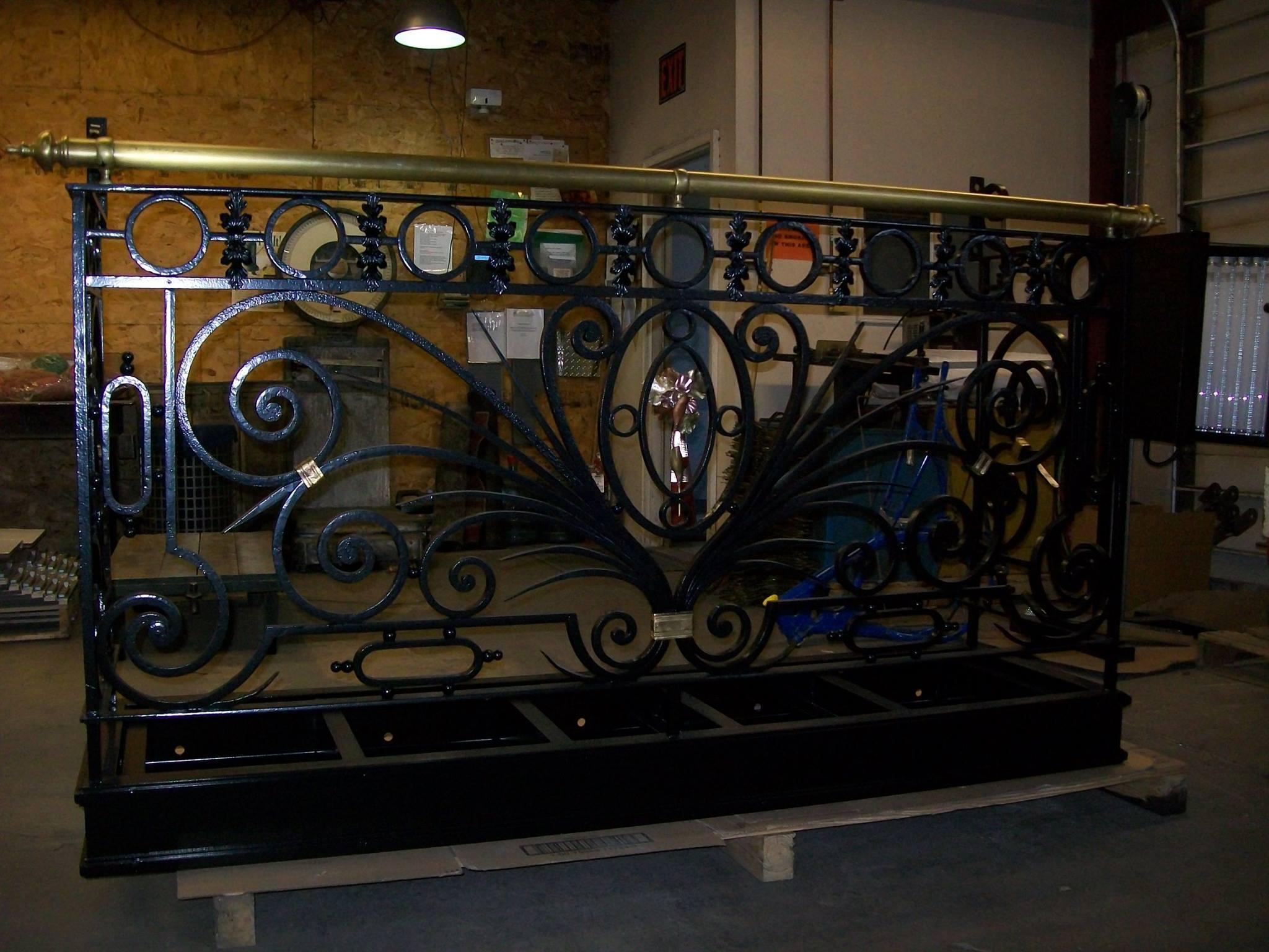 railing.jpg