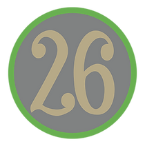 26_circle.png