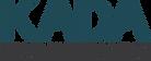 Logo-KADA.png