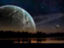 Wybuchy na Słońcu, Nibiru, Piramidy, Cheops, Prognozy zmian na Ziemi, huragany i tornada.