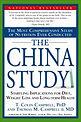ChinaStudyTrade_FrontCover1-225x338.jpg