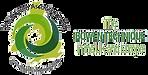 btaa logo png.png
