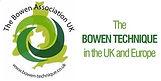 bowtech uk logo.jpg