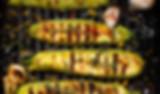 rostad zuccini