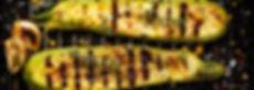 rôti Zuccini