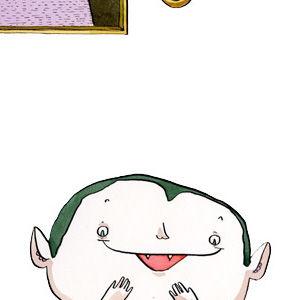gibbus.jpg