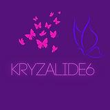 LOGO OFFICIEL DE KRYZALIDE6.png