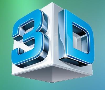 Особенности стереоскопических систем 3D