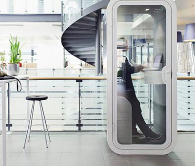 7 неочевидных устройств и приспособлений, которые пригодятся в любом офисе