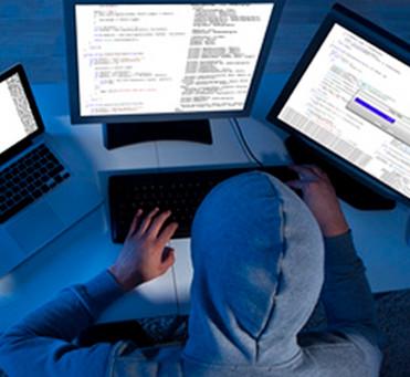 Русские хакеры делают бизнес в США