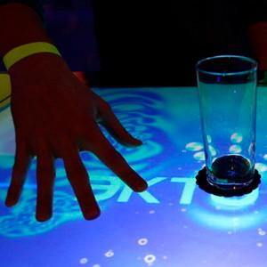 21 совет тем, кто решил запустить интерактивный проект