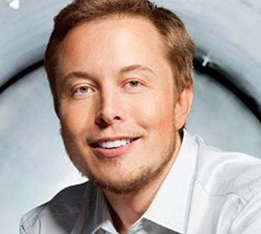 Миллиардер Илон Маск перевернул мировой авторынок