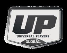 up-logo-aspect-ratio--e1619510432206.png