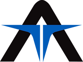 aether water systems logo