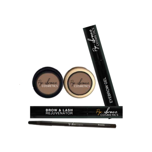 Brow Excellence Kollection