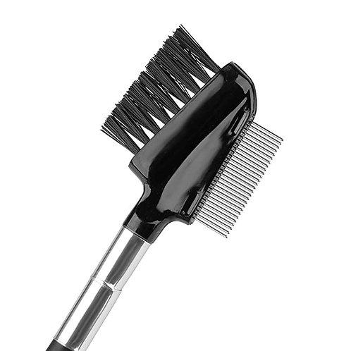 Eyebrow Comb Brush