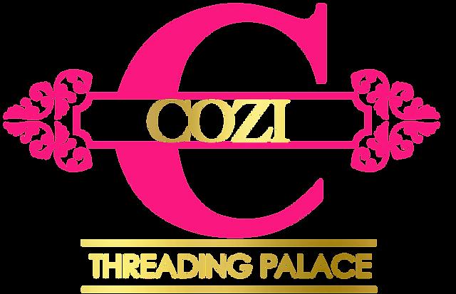 COZITHREADINGPALACE2 (1)_edited_edited_e