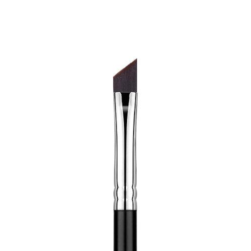 Angled Makeup Brush