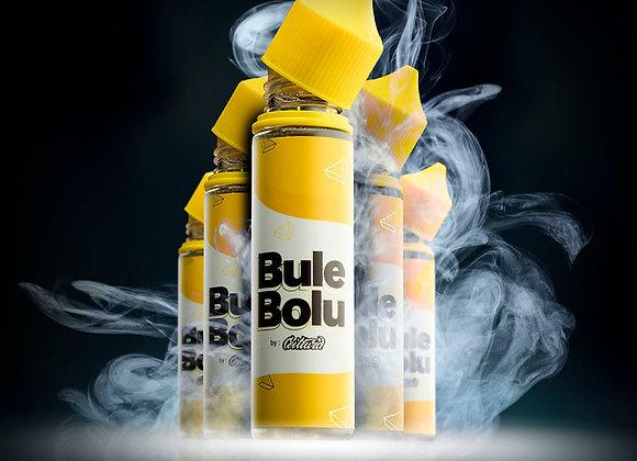 BULE BOLU SHORTFILL BY COILTURD