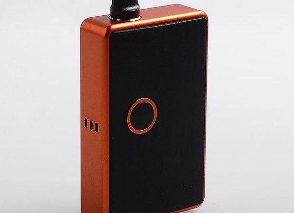 SXK DNA60 Billet Box - Orange