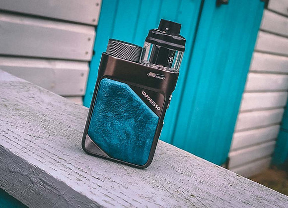VAPERSSO SWAG PX80 KIT