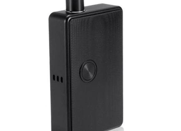 SXK BILLET BOX V4 BLACK