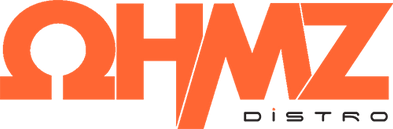 ohmz-distro-logo.png