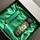 Thumbnail: UNICORN DEW - GIFT BOX SE