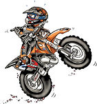 motorcycle Parts, honda, kawasaki, suzuki, yamaha, ktm, atv, dirtbike, louisville ky, utv, scooter, tires