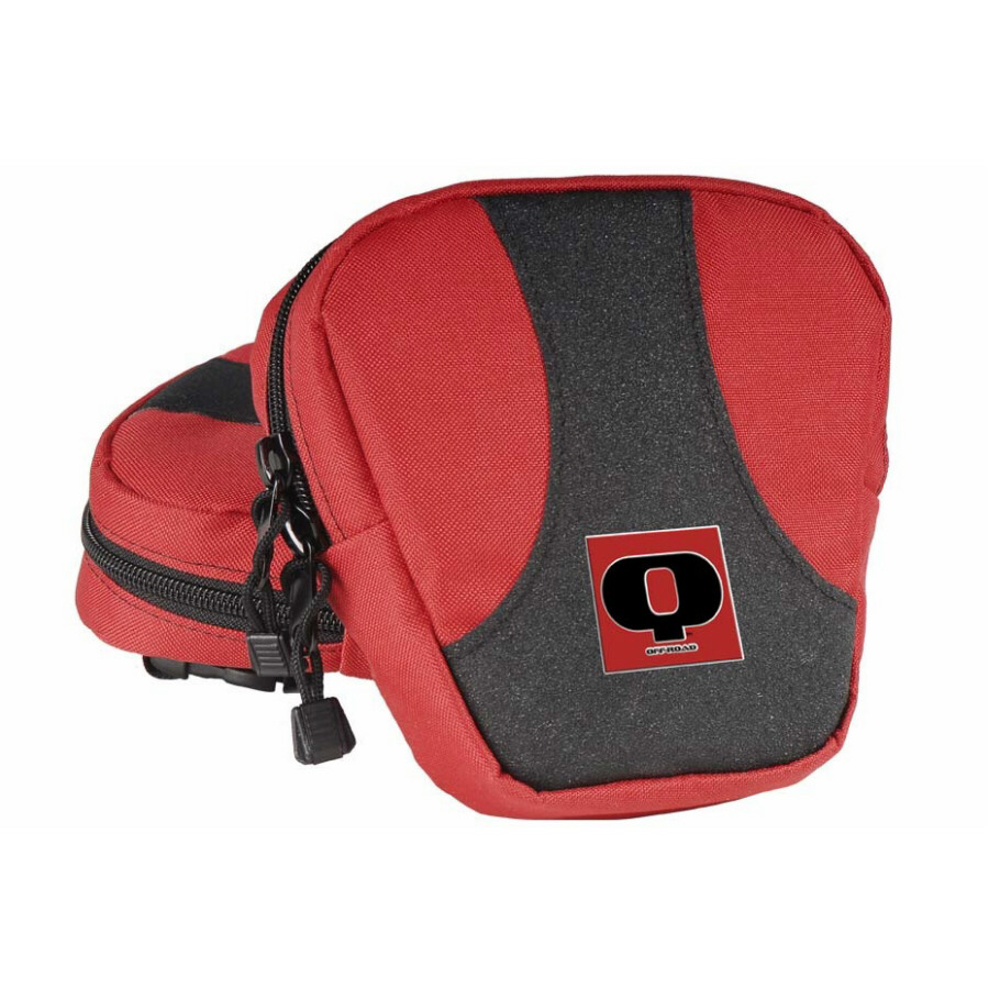 Quadra Alien Bag