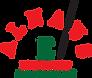 Logo - Alnaus v5 FINAL 1200PX .png