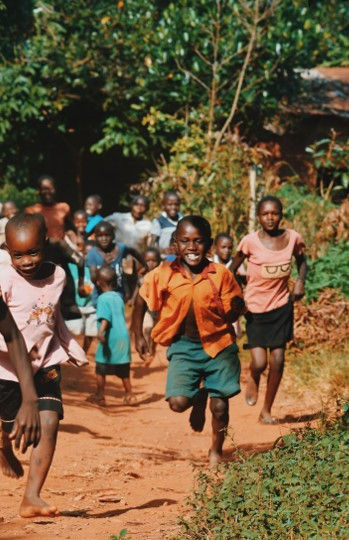Orphanages.jpg