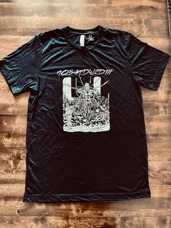 Glitch-Shirt-1.jpg