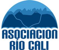 Logo Asociación Rio Cali