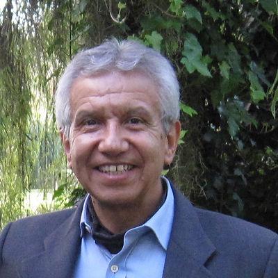 Hernán Vidal Urrea