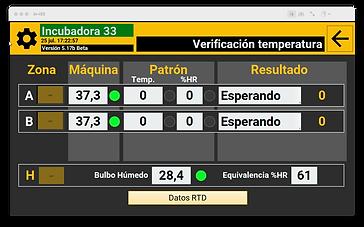 M1201 Operación