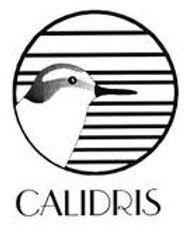 Logo Calidris