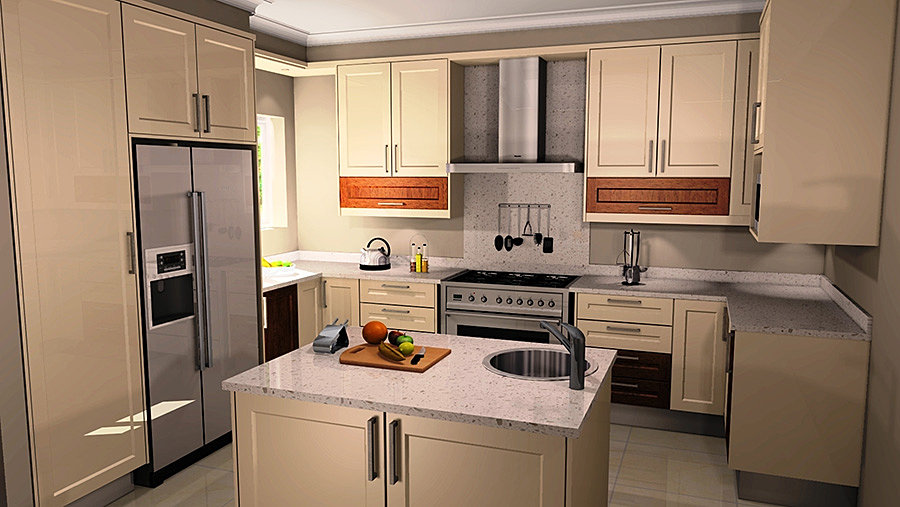 kitchen design 9 2020 fusion kitchen and bathroom design software south 2020
