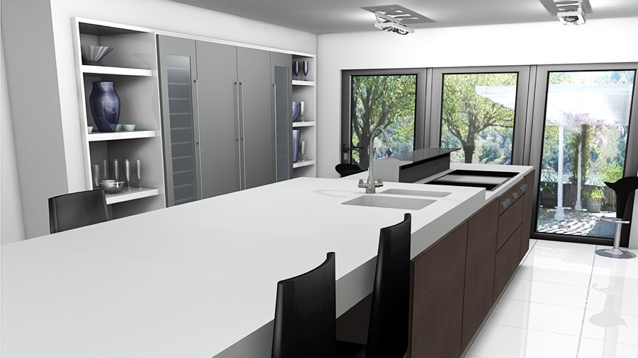 Fusion Kitchen And Bathroom Design Software South Africa