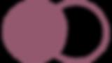 melissa_logo_versies-01_edited.png