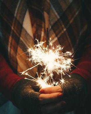 blur-bright-celebration-dark-282911.jpg