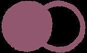melissa_logo_versies-01.png
