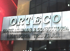 orteco contab.png