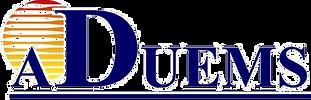 logo transp aduems.png