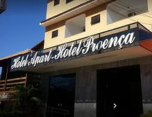 hotel_proença_cg.png